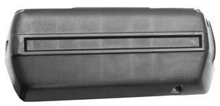 Picture of ARM REST BASE LH CAMARO 68-69 : M1040A CAMARO 68-69