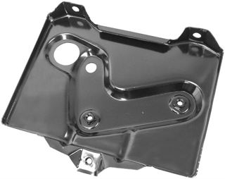 Picture of BATTERY TRAY 70-81 : 1068L CAMARO 70-81