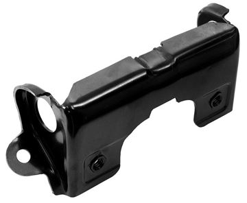 Picture of BUMPER BRACKET REAR CENTER 67-68 : 1048QA CAMARO 67-68