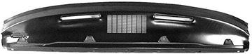Picture of DASH PANEL STEEL (UPPER) 1967 : 1068C CAMARO 67-67