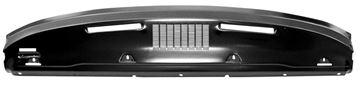 Picture of DASH PANEL STEEL (UPPER) 1968 : 1068D CAMARO 68-68