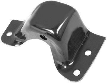 Picture of ENGINE FRAME MOUNT LH 67-69 CAMARO : 1048G CAMARO 67-69