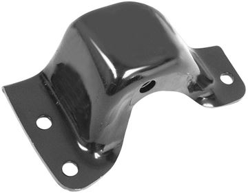 Picture of ENGINE FRAME MOUNT RH 67-69 CAMARO : 1048F CAMARO 67-69