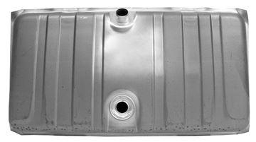 Picture of GAS TANK 67-68  CAMARO/FIREBIRD : T10 CAMARO 67-68
