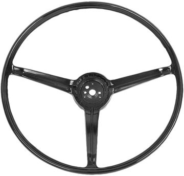 Picture of STEERING WHEEL STANDARD 67-68 : 9745977 CAMARO 67-68
