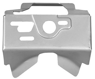 Picture of TAIL LAMP BRACE 70-73 : 1067VWT CAMARO 70-73