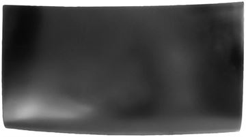 Picture of TRUNK LID 70-81 : 1049G CAMARO 70-81