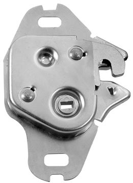 Picture of TRUNK LID LATCH 70-74 CHALLENGER : 6080D CHALLENGER 70-74