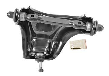 Picture of CONTROL ARM UPPER RH 66-72 : 1495G CHEVELLE 66-72