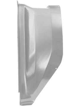Picture of COWL OUTER PANEL RH 68-72 : 1419EWT CHEVELLE 68-72