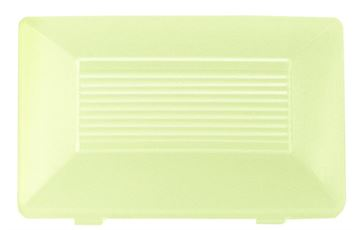 Picture of DOME LIGHT LENS 68-70 : M1440A CHEVELLE 68-70