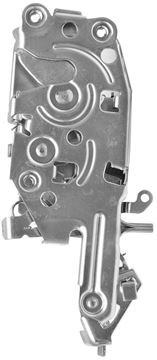 Picture of DOOR LATCH LH 67 : CH129 CHEVELLE 67-67