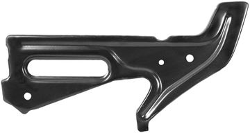 Picture of HOOD LATCH SUPPORT 1969 : 1488S CHEVELLE 69-69