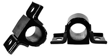 Picture of SWAY BAR BUSHING 1 1/4 SET : 1403F CHEVELLE 64-72
