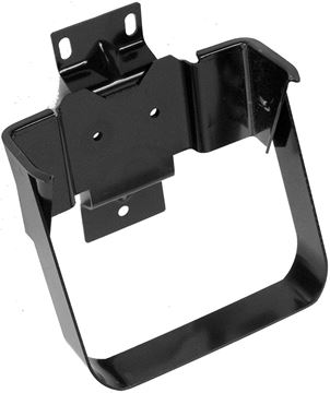 Picture of WINDSHIELD WASHER BOTTLE BRACKET : 1425 CHEVELLE 64-69