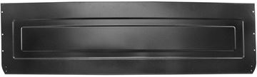 Picture of BED PANEL FRONT 58-59 FLEETSIDE : 1119C CHEVY PICKUP 58-59
