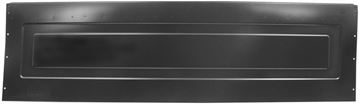Picture of BED PANEL FRONT 60-66 FLEETSIDE : 1119D CHEVY PICKUP 60-66