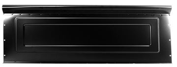 Picture of BED PANEL FRONT 60-72 STEPSIDE : 1119G CHEVY PICKUP 60-72