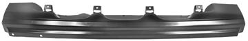 Picture of BUMPER FILLER FRONT 1957 : 1096G CHEVY PICKUP 57-57