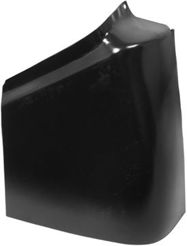 Picture of CAB CORNER LH 60-66 : 1114D CHEVY PICKUP 60-66