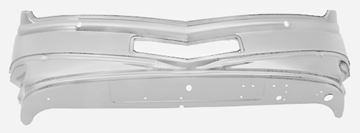 Picture of COWL LOWER PANEL 1947-53 : 1106HWT CHEVY PICKUP 47-53
