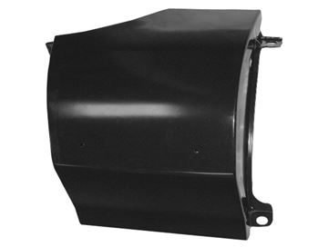 Picture of FENDER EXTENTION RH 60-66 : 1099JA CHEVY PICKUP 60-66
