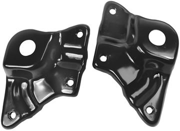 Picture of FENDER SHIELD BRACKET 60-66 PAIR : 1099JC CHEVY PICKUP 60-66