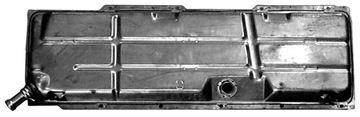 Picture of GAS TANK 70-72 W/E.E.C : T54 CHEVY PICKUP 70-72