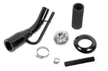 Picture of GAS TANK FILLER KIT 55-59 : T57 CHEVY PICKUP 58-59