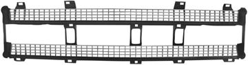 Picture of GRILLE INSERT 69-70 : M1138A CHEVY PICKUP 69-70