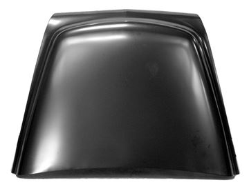 Picture of HOOD 55-56 : 1099R CHEVY PICKUP 55-56
