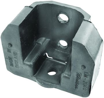 Picture of MOTOR MOUNT REAR 1/2 TON 47-53 6CYL : 1204 CHEVY PICKUP 47-53