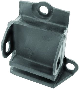 Picture of MOTOR MOUNT V8 SMALL BLOCK 47-59 : 1205 CHEVY PICKUP 47-59