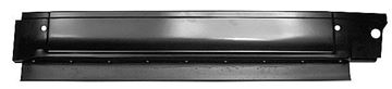 Picture of ROCKER PANEL RH 47-55 : 1104E CHEVY PICKUP 50-55