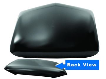 Picture of ROOF PANEL SKIN 47-53 : 1112N CHEVY PICKUP 47-53