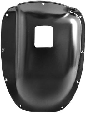 Picture of SHIFT COVER 55-59 : 1107A CHEVY PICKUP 55-59