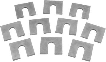 Picture of BODY SHIM 3 MM 10PCS/SET : 1000D EL CAMINO 67-72