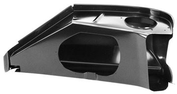 Picture of COWL SHOULDER ASSEMBLY RH 1968-72 : 1419C EL CAMINO 68-72