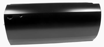 Picture of DOOR SHELL RH 66-67 : 1485A EL CAMINO 66-67