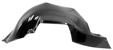 Picture of FENDER FR INNER LH 66 : 1472A EL CAMINO 66-66
