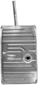 Picture of GAS TANK 68-70 W/O EEC : T33 EL CAMINO 68-70
