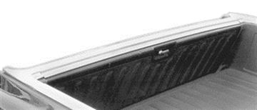 Picture of MOLDING TAIL GATE TOP 1964-67 : M1383H EL CAMINO 64-67