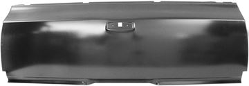 Picture of TAIL GATE OUTER SKIN 67 WO/HOLE : 1490A EL CAMINO 67-67