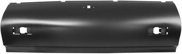 Picture of TAIL GATE OUTER SKIN 69-72 : 1490C EL CAMINO 69-72
