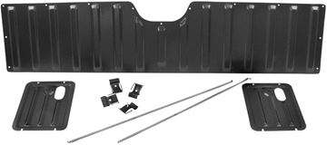 Picture of TAILGATE INNER PANEL KIT 1968-72 : 1429B EL CAMINO 68-72