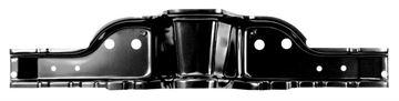 Picture of FLOOR PAN UNDER BRACE CONVERTIBLE : 1046E FIREBIRD 67-69
