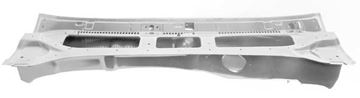 Picture of COWL PANEL LOWER 68-69 : 1419AWT GTO 68-69