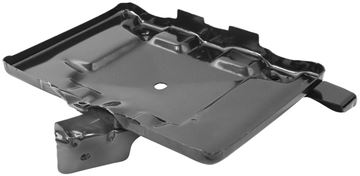 Picture of BATTERY TRAY 1964 : M1721 IMPALA 64-64