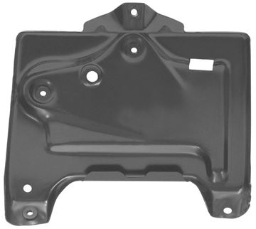 Picture of BATTERY TRAY 67 CHEVELLE ,IMPALA : 1488J IMPALA 67-67