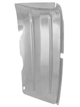 Picture of COWL OUTER PANEL LH 62-64 : 1785WT IMPALA 62-64